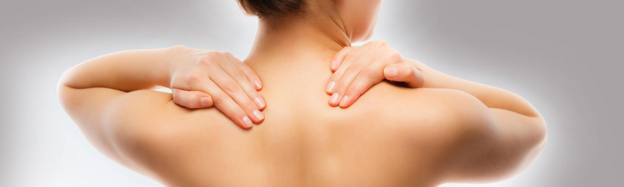 хирургия плеча в Германии